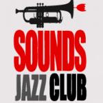 Sounds Jazz Club écouter du Jazz à Bruxelles au restaurant