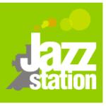 JazzStation: des concerts de Jazz dans une ancienne gare à Bruxelles