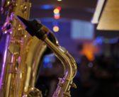 Les meilleurs bars à Jazz à Bruxelles