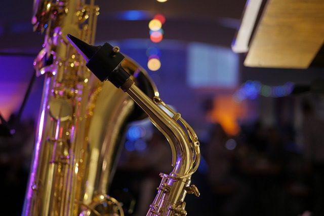 Ecouter du Jazz à Bruxelles (c) Pixabay