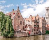 Pourquoi Brugesséduit de plus en plus de touristes?
