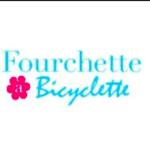 Fourchette à Byciclette Resto Bruxelles vegans