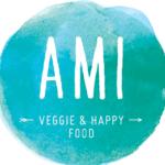 Ami restaurant Healthy Bruxelles