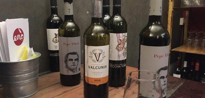 Cours d'oenologie et dégustation de vin à Bruxelles