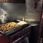 Manger de la bonne viande à Bruxelles : Chumadia