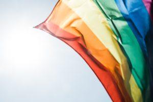 Quartier Gay Bruxelles