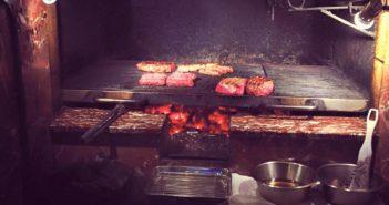 où manger de la viande à Bruxelles
