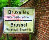 Apprenez à prononcer le mot «Bruxelles» correctement !