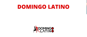 Domingo Latinos @ La Tentation Bruxelles
