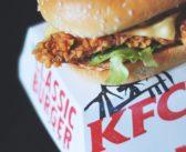 KFC débarque bientôt Bruxelles