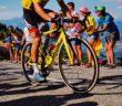 Tour de France Bruxelles 2019(c) Árni Svanur Daníelsson Unsplash