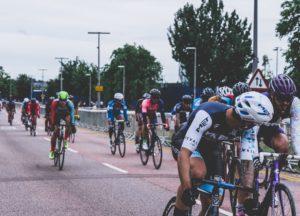Tour de France 2019 Bruxelles (c) Boris Stefanik