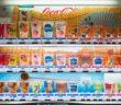 Supermarche Japonais Bruxelles