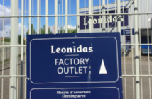 Découvrez le Leonidas Outlet Chocolate Bruxelles, l'endroit idéal pour acheter des chocolats pas chers à Bruxelles