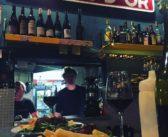 Les meilleurs restaurants Belges à Bruxelles
