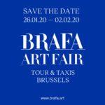 Brafa Bruxelles