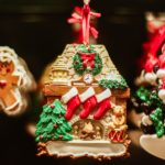 Meilleures buches de Noel