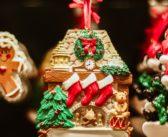 Où acheter votre bûche de Noël à Bruxelles 2019? Les meilleures patisseries