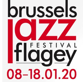 Brussels Jazz Festival 🎶