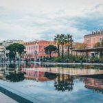 City Trip à NIce Photo by Nick Karvounis on Unsplash