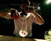 Les bars à cocktails à tester absolument à Bruxelles
