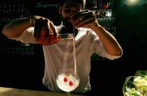 Nos meilleurs Bars à Cocktails à Bruxelles