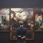 Musées Virtuels et Culture gratuite Photo by Igor Miske on Unsplash