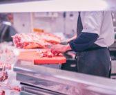 Où acheter de la bonne viande à Bruxelles ? Meilleures boucheries