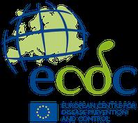 ecdc et coronavirus en Belgique