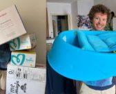 Où acheter en ligne les produits essentiels pour bébé et sa chambre ?