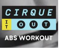 Tutorial Vidéo Cirque du soleil online musculaire