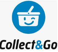 Faire ses courses en ligne chez Colruyt et se faire livrer à la maison