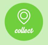 Faire ses courses en ligne chez Delhaize et se faire livrer à Bruxelles