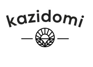 Faire ses courses dans une épicerie en ligne en Belgique: Kazidomi