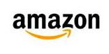 Faire ses courses en ligne sur Amazon