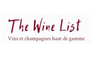 Acheter du vin en ligne à Bruxelles et se faire livrer gratuitement