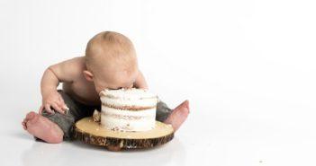 Achat bébé en ligne (c) Photo by Henley Design Studio