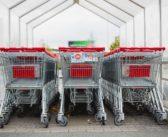 Où faire ses courses en ligne et se faire livrer à Bruxelles pendant le confinement COVID19?