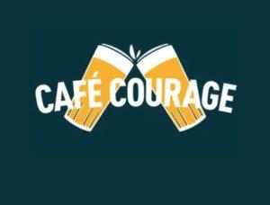 Soutenez l'HORECA avec Cafe Courage (c) CafeCourage