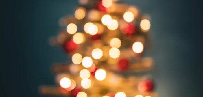 Où acheter un sapin de Noël 2020 à Bruxelles pendant le confinement covidd