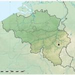 Où faire du ski en Belgique?